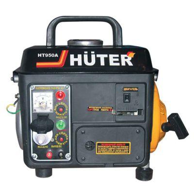 ��������� Huter HT950A 0.65 ��� 802021