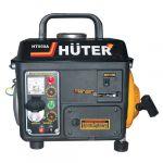 Генератор Huter HT950A 0.65 кВт 802021