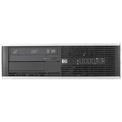 Настольный компьютер HP Pro 6300 SFF E4Y90ES