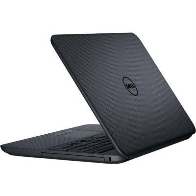 Ноутбук Dell Inspiron 3531 3531-3098