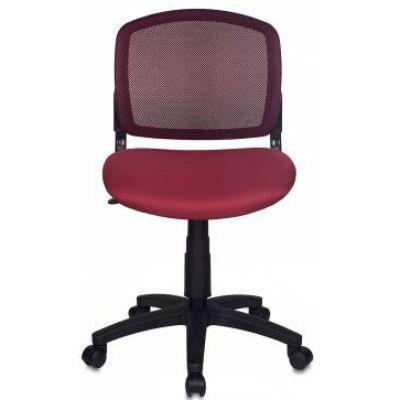 Офисное кресло Бюрократ CH-296/DC/15-11 Бордо