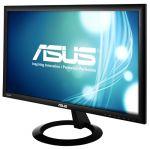 Монитор ASUS VX228H 90LM00L0-B01670