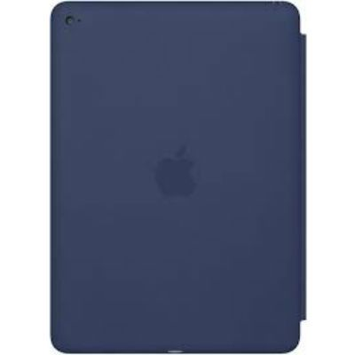 Чехол Apple для iPad Air 2 Smart Case (Midnight Blue) MGTT2ZM/A