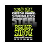 ������ Ernie Ball 2246