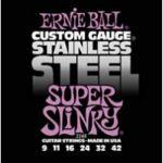 ������ Ernie Ball 2248