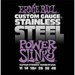 ������ Ernie Ball 2245