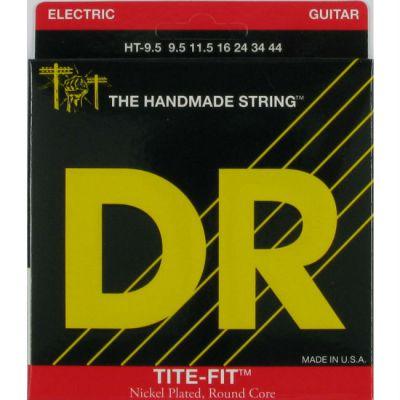 ������ DR HT-9.5