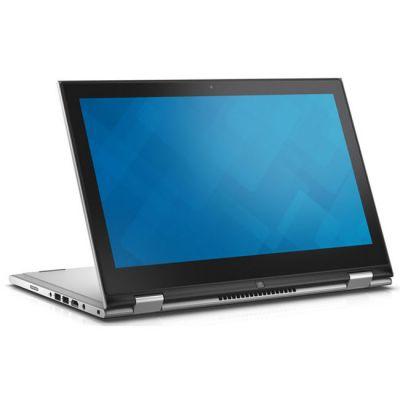 Ноутбук Dell Inspiron 7347 7347-9026