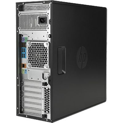 Рабочая станция HP Z440 G1X59EA