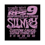 ������ Ernie Ball 2239