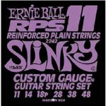 ������ Ernie Ball 2242