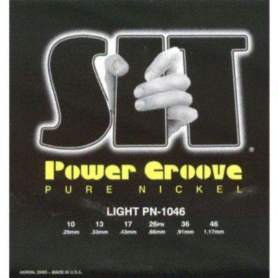 Струны SIT PN1150