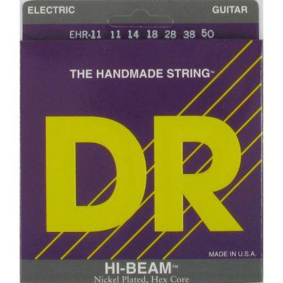 Струны DR EHR-11