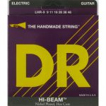 Струны DR LHR-9