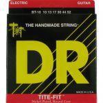 Струны DR BT_-10