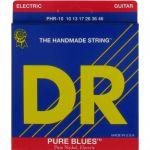 ������ DR PHR-10