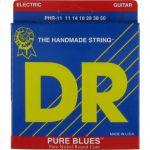 Струны DR PHR-11