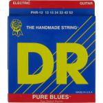 Струны DR PHR-12