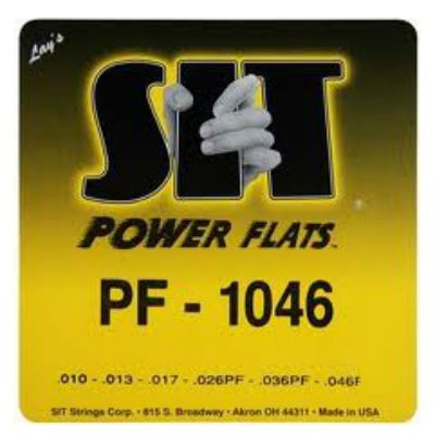 ������ SIT S1046PF