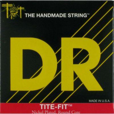 Струны DR LT7-9