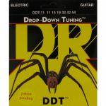 ������ DR DDT-11