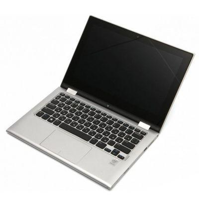 Ноутбук Dell Inspiron 3147 3147-9103