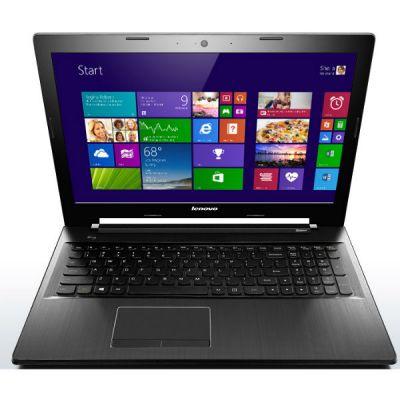 Ноутбук Lenovo IdeaPad Z5070 59439684