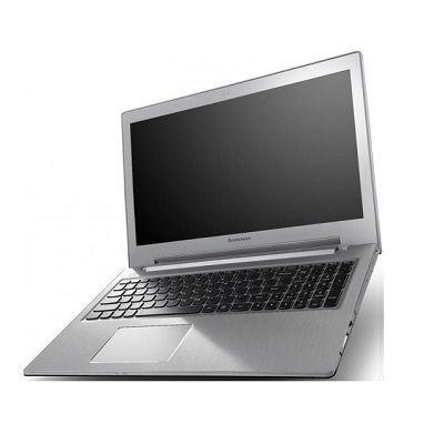 Ноутбук Lenovo IdeaPad Z5070 59436720