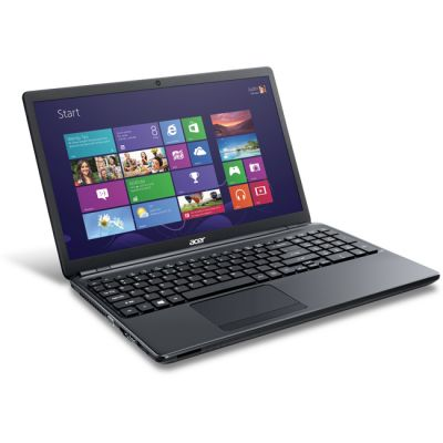 Ноутбук Acer Travel Mate P276-MG-380Z NX.V9ZER.001