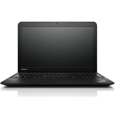 Ультрабук Lenovo ThinkPad S540 20B3A02PRT