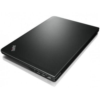 Ультрабук Lenovo ThinkPad S540 20B3A02NRT