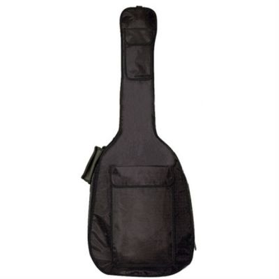 Чехол Rockbag для акустической гитары RB20529B