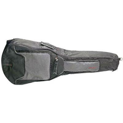 Чехол Stagg для акустической гитары STB-GEN 10 W