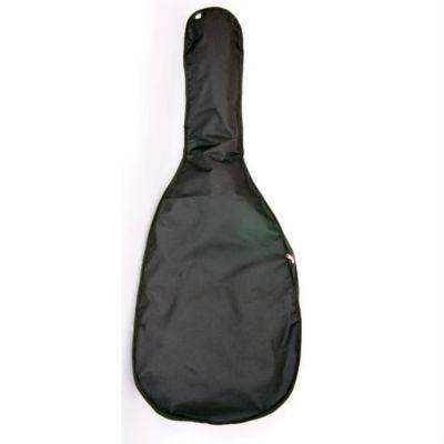 Чехол Lutner для классической гитары гку