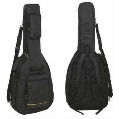 Чехол Rockbag для акустической гитары RB20509B