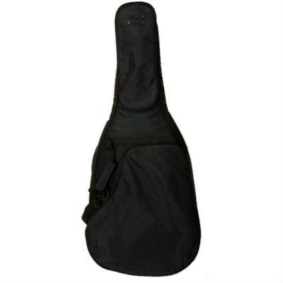 Чехол Lutner для акустической гитары лчг12-6PRO