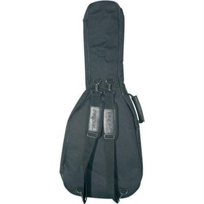 Чехол Proel для акустической гитары BAG210P
