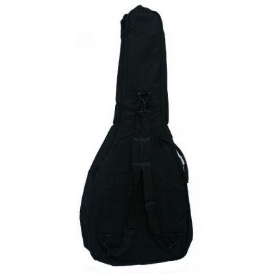 Чехол Force для акустической гитары STD-A12