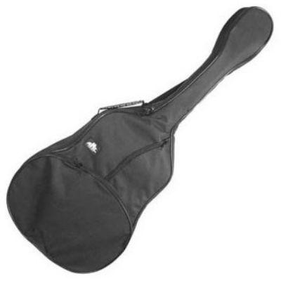 Чехол Lutner для акустической гитары г12-3