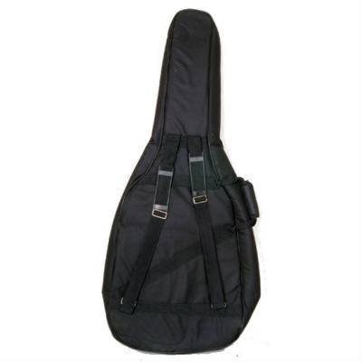 Чехол Lutner для акустической гитары NDG620