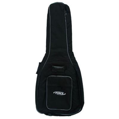 Чехол Force для акустической гитары DLX-A12