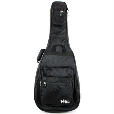 Чехол ARIA для акустической гитары MB-AG-300 BK