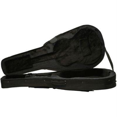 Кейс Gator для акустической гитары GL-DREAD