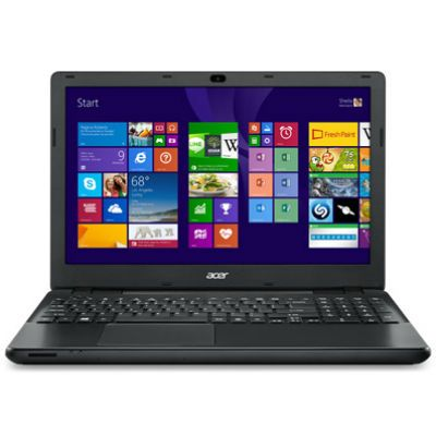 Ноутбук Acer TravelMate TMP256-MG-56NH NX.V9PER.006