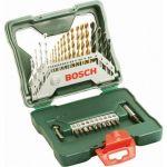 Набор Bosch X-Line (30 шт.) 2607019324