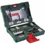 Набор Bosch V-line (41 шт.) 2607017316