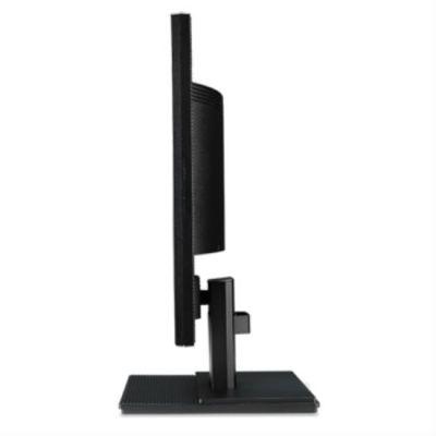 Монитор Acer V226HQLAB Black UM.WV6EE.A06