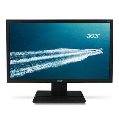 Монитор Acer V226HQLbmd UM.WV6EE.010