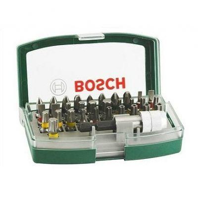 ����� Bosch 32 COLORED PROMOLINE 2607017063