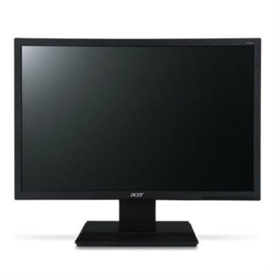 ������� Acer V226WLbmd UM.EV6EE.008